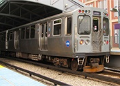 Chicago's Red, Purple Line extension plan lands $1B fed investment