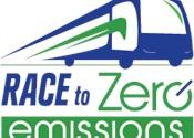U.S.-China zero emissions 'race' unveils guidelines