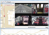 Video Surveillance Technology: Utilizing Data to Advance Transit Safety