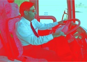New Year, New Hopes for the Motorcoach Industry