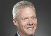 Troup promoted to HNTB's Northeast Division rail market sector leader