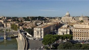 Internet of Things Transforms Bus Passenger Experience in Rome