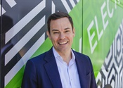 Q&A with Proterra CEO Ryan Popple