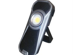Handheld LED Work Light
