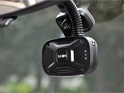 2-Camera System