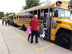 Photo courtesy Chandler (Ariz.) Unified School District 80