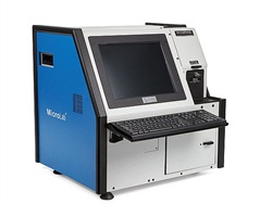Lubricant Analysis Systems