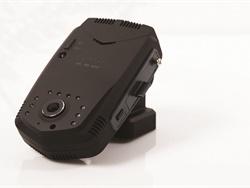 Video Event Data Recording Camera System