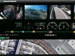 Video, Telematics System
