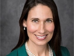 Deborah Hersman will leave her post as CEO and president of the National Safety Council on Jan. 11.