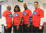 SEPTA's Supervisor Training Program Helps Employees Move Up the Ladder
