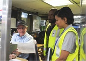 Tackling the complexities of managing a transit workforce