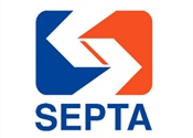 SEPTA, Intersection teaming to bring digital upgrades to Suburban Station