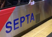 SEPTA, Uber partner to solve first mile, last mile issues in suburbs