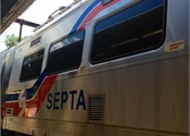 SEPTA to launch PTC on one of its lines next week