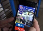 SEPTA app allows riders to report security, safety issues to police