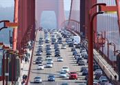 Bay Area coalition looks to reduce traffic, champion mobility options