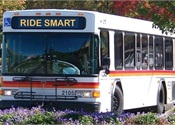 SMART to spend $35 million on 80 new buses