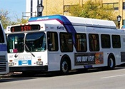 Ill. agency reduces night service to deal with lack of state funding