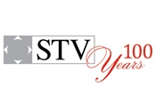 New VP joins STV, Transportation & Infrastructure division