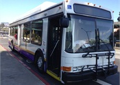 S.F. State shuttles better accommodate wheelchair users