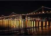 MCI to open San Francisco service center