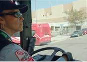 APTA announces 2017 Bus Safety & Security Excellence awards