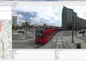San Diego MTS' rail unit adopts LiDAR tech to enhance track data