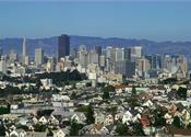 San Francisco lands federal advanced transportation tech grant