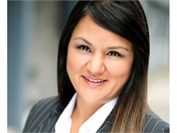 Malinda Sandhu brings more than 10 years of industry experience to electric school bus manufacturer The Lion Electric Co.