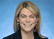 Feinberg named interim president of NYC Transit