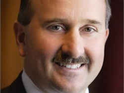 5 Questions: Allen Schaeffer on Diesel Emissions, VW Settlements
