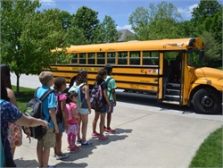 School Bus Safety Co. to Provide Online Training