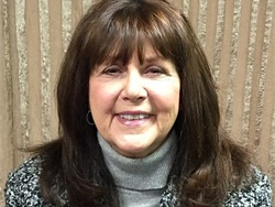 Susan Jordan, the principal of Amy Beverland Elementary School, was struck and killed  while standing with a group of students during afternoon dismissal when a stationary bus suddenly accelerated and jumped the curb. Photo courtesy Metropolitan School District of Lawrence Township