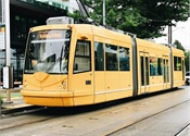 Seattle moving forward with Center City Connector streetcar project