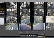 Seon launches new hybrid video surveillance system
