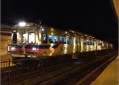 SEPTA's regional rail system back to regular schedule 2 months after defect found
