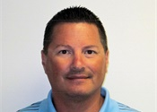 Velvac names new national sales manager
