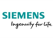 Siemens introduces new software for 'talking' traffic intersections