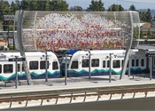 Sound Transit lands FTA Full Funding Agreement for light rail extension