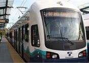 Sound Transit, Uber partner to encourage public transit usage