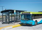 Spokane Transit's BRT project lands $53.4M FTA grant