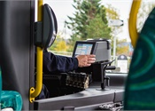How Tech Can Help Transit Unlock Microtransit's Opportunities - Pt. 3