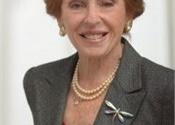 Executive search firm president, BMBG member, Pinson dies