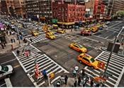 How Effective Scanning Helps Bus Operators See Potential Driving Hazards