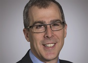New transit planning group director joins HNTB