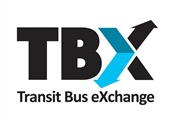 Deadline approaching for transit's newest relationship-building event, TBX