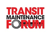 Maintenance Forum to Focus on Safety, Technology