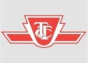 TTC pleads guilty, pays fine in case involving death of its employee