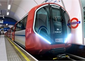 London most expensive city to commute to work via public transit